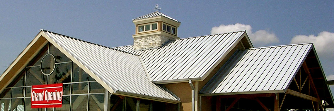 Commercial-Metal-Roof-First-Image