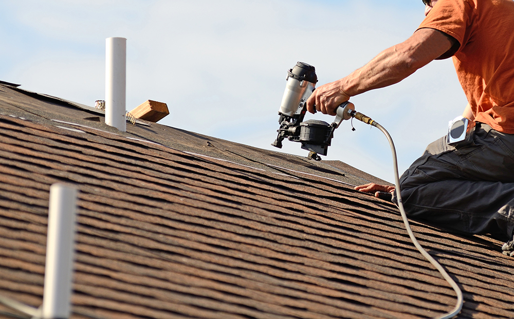 Image result for Kansas City Commercial Roofers
